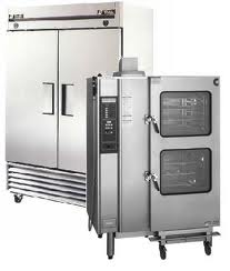 Commercial Appliance Repair Downtown Los Angeles