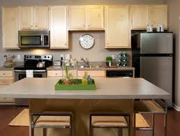 Kitchen Appliances Repair Downtown Los Angeles
