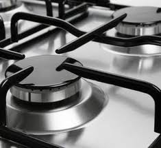 Stove Repair Downtown Los Angeles