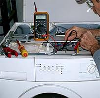 Washing Machine Technician Los Angeles