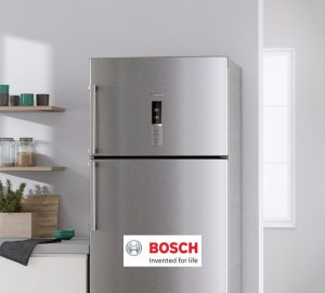 Bosch Appliance Repair Los Angeles